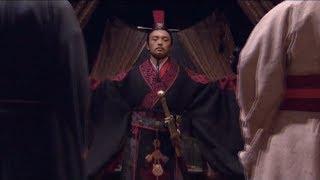 大秦帝国 縦横 ~強国への道~ 第32話