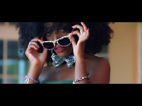 RENAH NALUMANSI  Kyoka   New  Ugandan Music 2019 HD