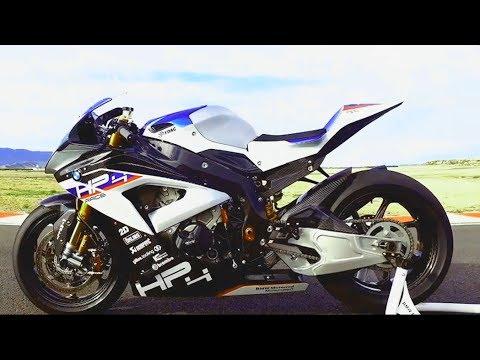 2018 bmw hp4 race. wonderful bmw 2018 bmw hp4 race usfully carbon fiber intended bmw hp4 race i