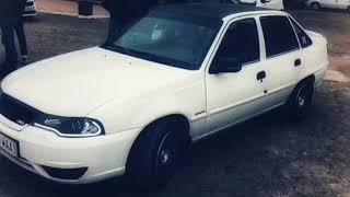Bukhara cars