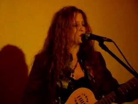 Lisa Gallego ~ Peter Hackett - L.L.B.L. - Cibo di Vino