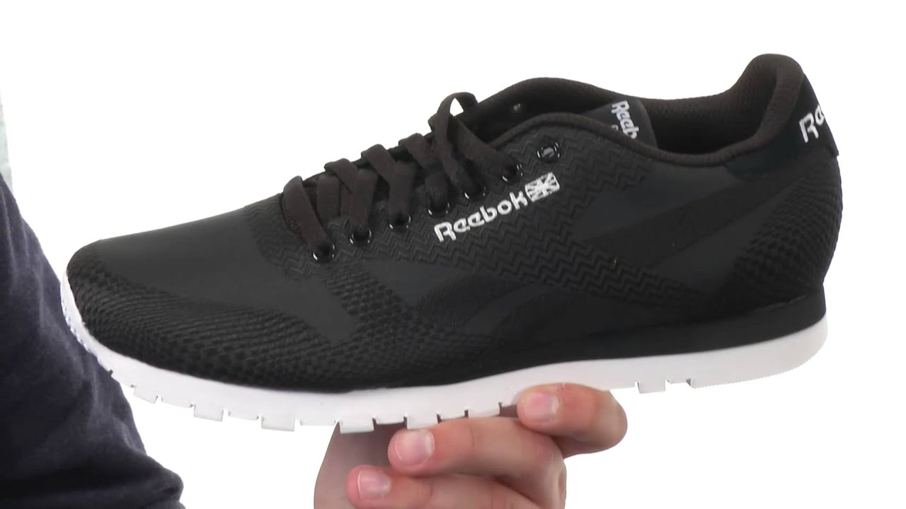 8cff4a59c6 reebok lifestyle cheap   OFF67% The Largest Catalog Discounts