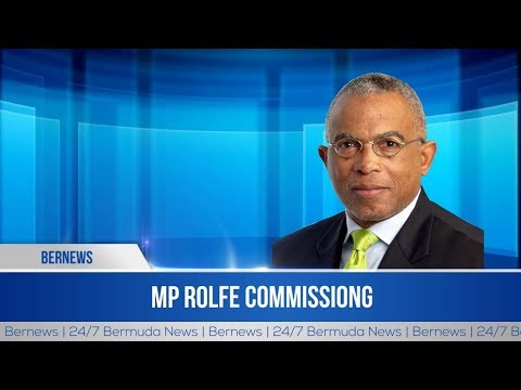 House | Rolfe Commissiong | Economic Substance Bill | Dec 17, 2018
