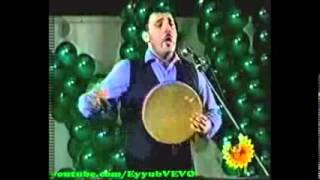 Бахрам Багирзаде - Happy birthday