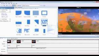 Windows Movie Maker Tutorial - Tips, Hints and Help