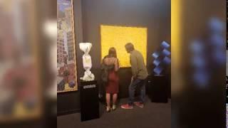 2019 Art Miami