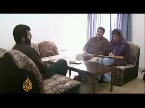 Iran Executes Jundallah Leader   Abdolmalek RIGI,