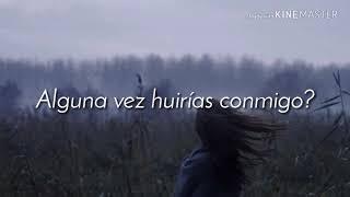 Skrillex ft Poo Bear - Would You Ever ( traducida en español) Video