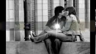 Banda Magnificos amor escondido..wmv