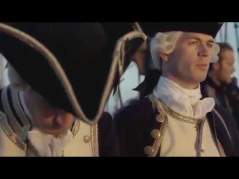 That's Gotta be the Best Pirate I've Ever Seen - Compilation
