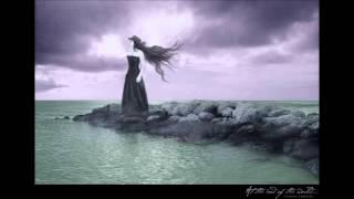 Non C'è Più (Celtic Woman) -My Cover
