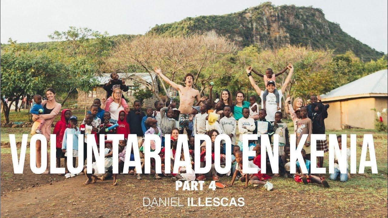 DECIR ADIÓS CUESTA MUCHO | DANIEL ILLESCAS