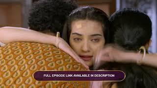Ep - 356 | Qurbaan Hua | Zee TV Show | Watch Full Episode on Zee5-Link in Description