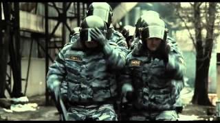 Фильм «Восьмерка» 2014 Алексея Учителя   Трейлер   Смотреть онлайн