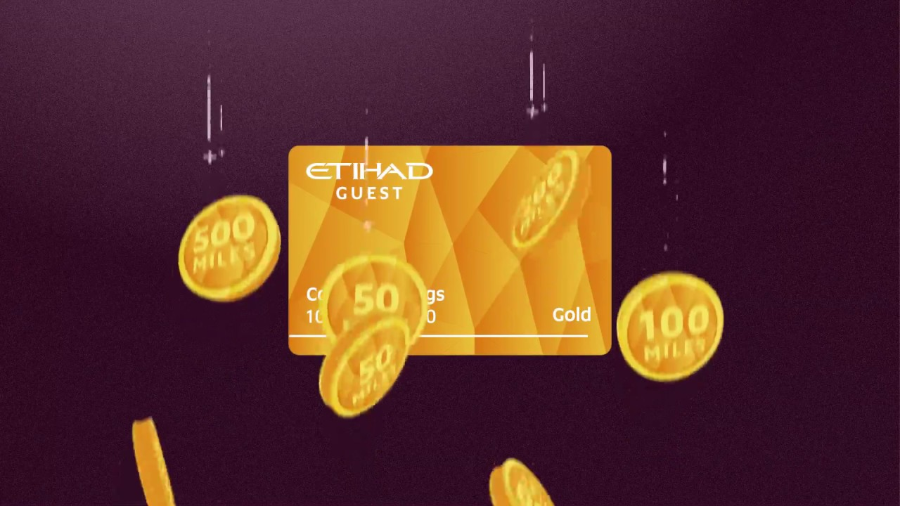 Etihad Guest Fly Shop Or Book A Hotel Earn Miles Etihad Guest