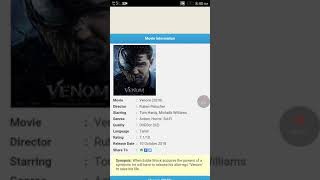 how to download new tamil movies and dubbed movies