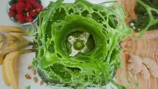 Batidora de vaso Artisan K400 KitchenAid | María Lunarillos | tienda & blog