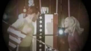 LaLaLa (feat. Julie Delpy) Nouvelle Vague