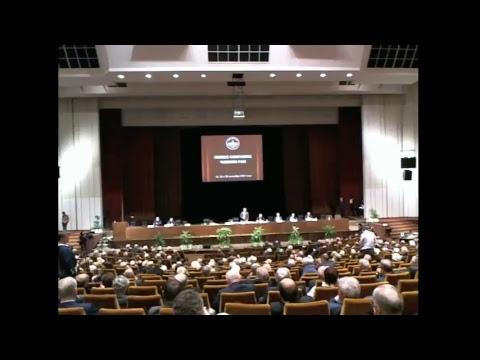 Общее собрание РАН