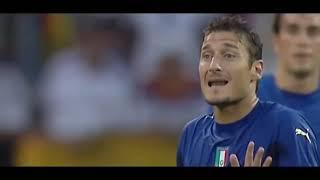 Download Video Perjalanan Italia Juara Piala dunia 2006 MP3 3GP MP4
