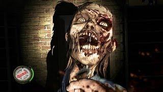 The Walking Dead Survival Instinct : Vale ou não a pena jogar