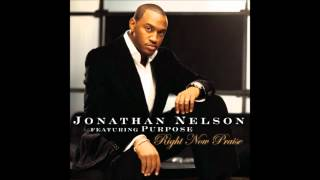 Watch Jonathan Nelson Champions video