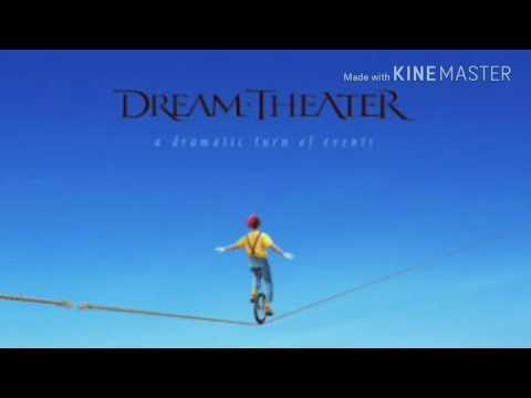 Dream Theater - On The Backs Of Angels Lyrics | AZLyrics.com