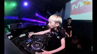 Download Lagu [ OMOKUCRUT REMIX ] KU SIMPAN RINDU DI HATI mp3