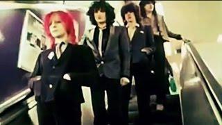 "Japan - Adolescent Sex (""New Version"") - Assemblage 1981"