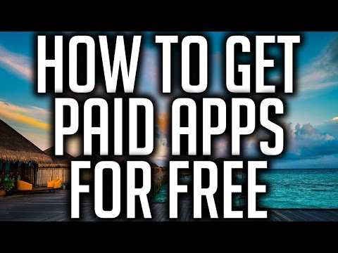 paid games for free cydia