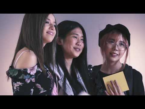 OfflineTV Taiwan Meet (A Joy of Life)