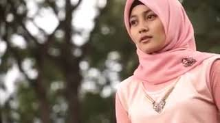Single Terbaru -  Ipank Saribu Rayuan Official Music