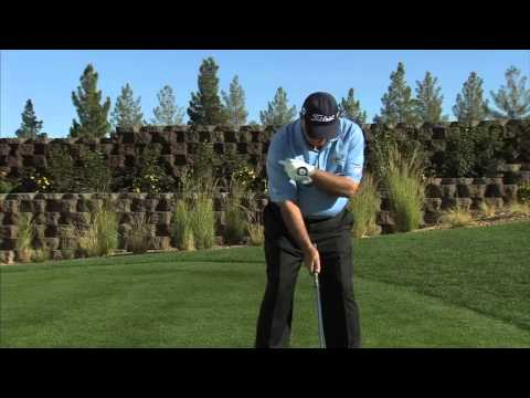 Butch Harmon On The Correct Takeaway Golf Lessons Golf Digest