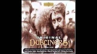The Dubliners - Boulavogue