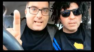 Watch Thompson Twins Vendredi Saint video
