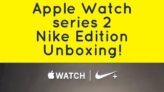 Nike Running Garmin Tactix Char — Minutemanhealthdirect