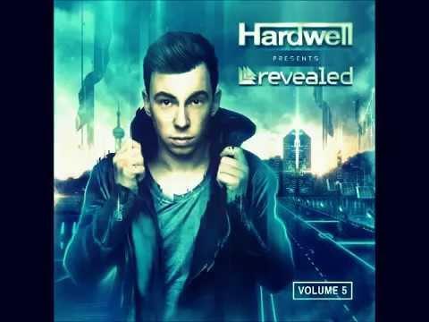 Hardwell ft. Matthew Koma - Dare You (Hardwell Concert Edit)