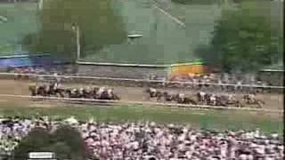 1996 Kentucky Derby