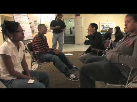10 Great Ice Breaker Questions from YouTube · Duration:  1 minutes 9 seconds