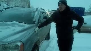 видео выкуп авто