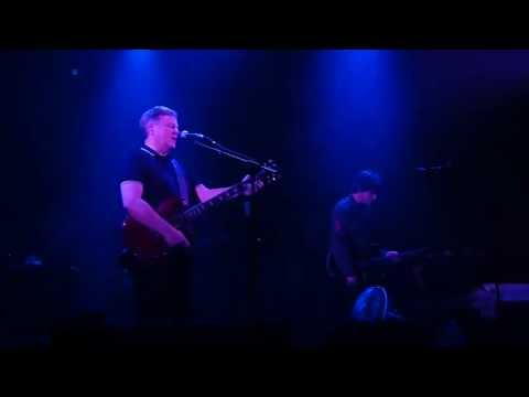 Bad Lieutenant - Tighten Up (Live at The Electric Ballroom, Camden 18/03/2010)