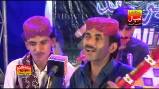 Karachi Tayari | Ali Akbar Rind | Album 10 | LAJPAL ENTERPRISES