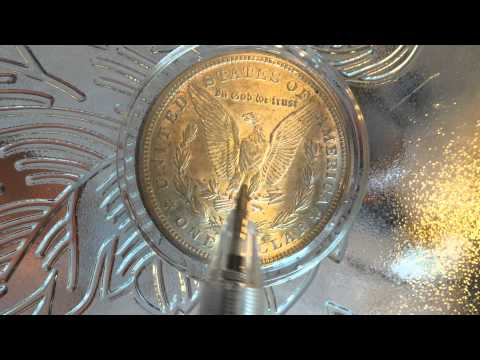 What is a 1921 Silver Dollar Worth - Money