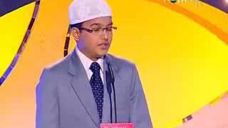 Video muslim malet ihe nw yalawokachut iwoku download MP3, 3GP, MP4, WEBM, AVI, FLV Oktober 2017