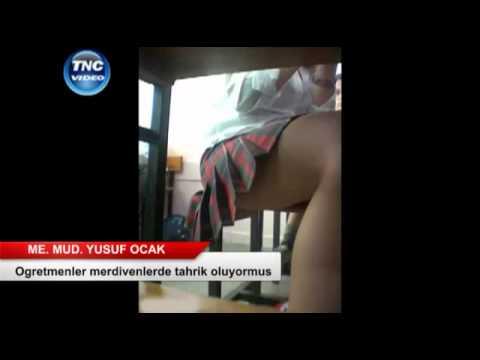 kısa etek merdiven altı eğitim pepe bakar camdan caliou online izler