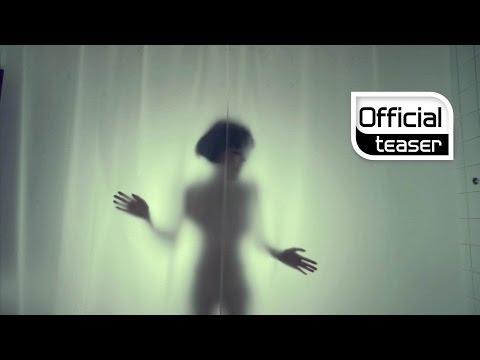[Teaser] Gain(가인) _ Fxxk U