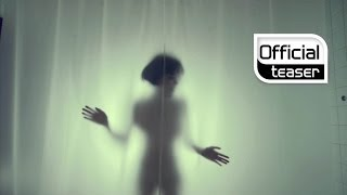 Video [Teaser] Gain(가인) _ Fxxk U download MP3, 3GP, MP4, WEBM, AVI, FLV Oktober 2018
