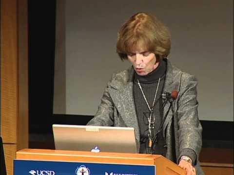 CARTA:Human Altruism-Brain and BehaviorTrade and Cooperation
