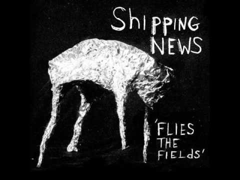 shipping news axons and dendrites meet
