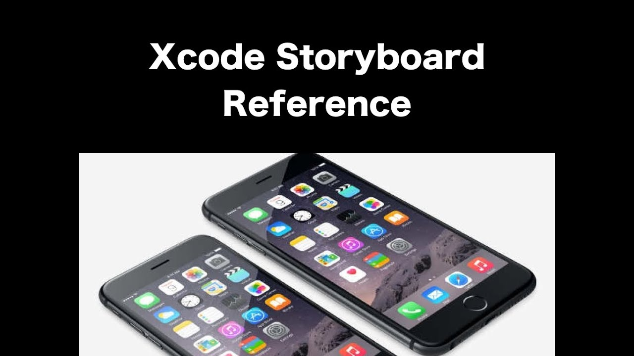 how to use storyboard reference xcode storyboard references how to use storyboard reference xcode storyboard references